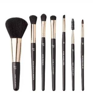 e.l.f. Holiday Brush Collection NEW